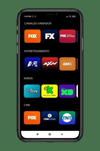 jmx play nueva versión, jmx tv online, angelo play apk, jmx play app creator descargar, jmx play app creator free, jmx play ultima version