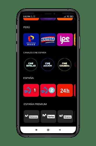 jmx play para pc, jmx play nueva versión, angelo play apk, descargar gratis jmx tv para pc, jmx tv play apk, jmx tv online, jmx tv app descargar, jmx tv uptodown, jmx tv para pc descargar, jmx tv para windows